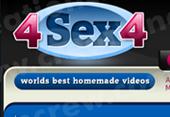 4sex4
